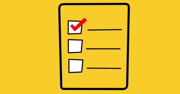 Check Uncheck all checkbox with Jquery