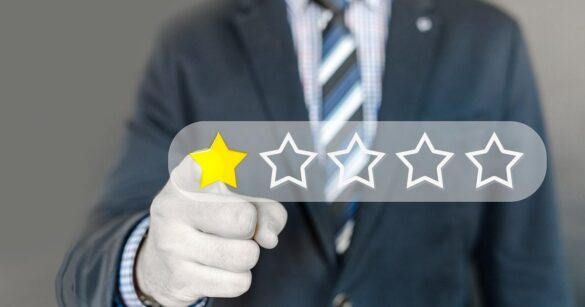 Product rating system with php mysql jquery and Ajax