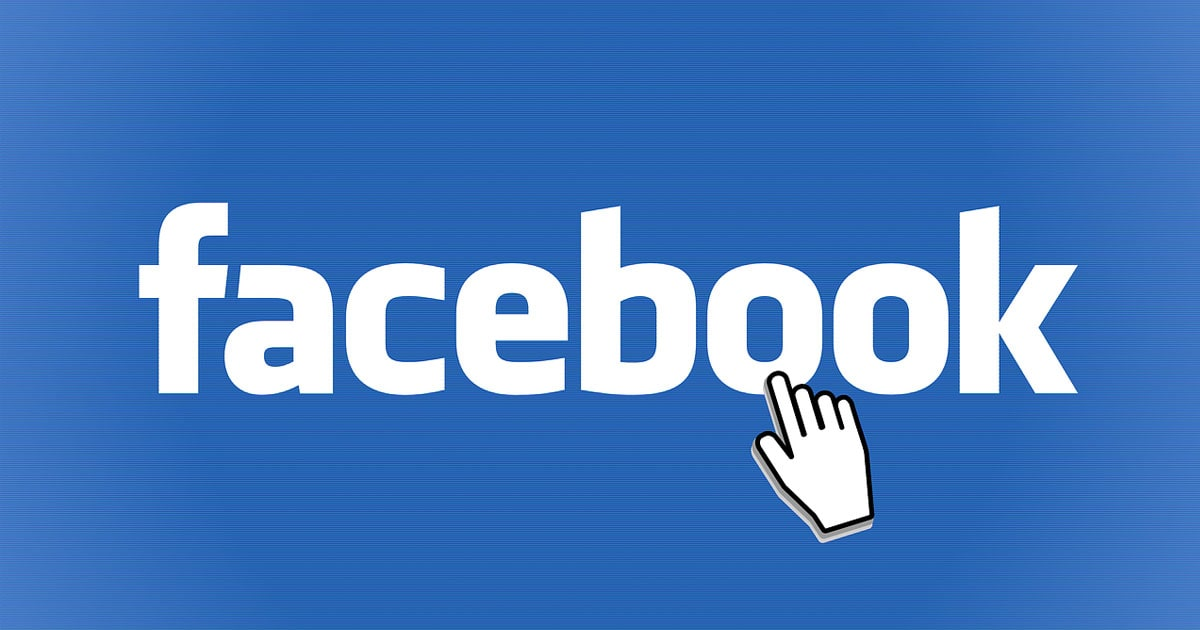 How to login or signup with facebook api using php uandblog.