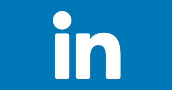 Login System with LinkedIn using OAuth php and mysql