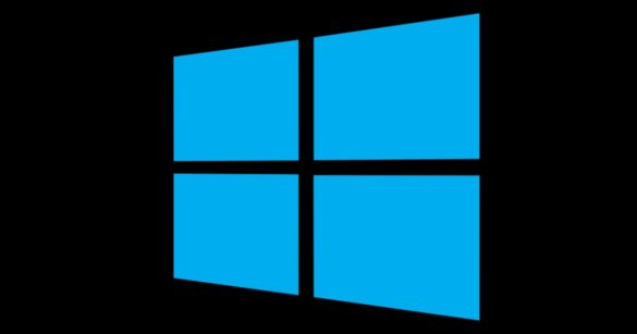 Login System with Windows Microsoft Live using OAuth php and mysql