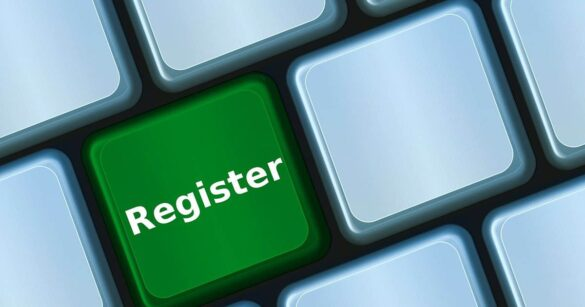 User Registration with Email Verification using PHP and Mysql