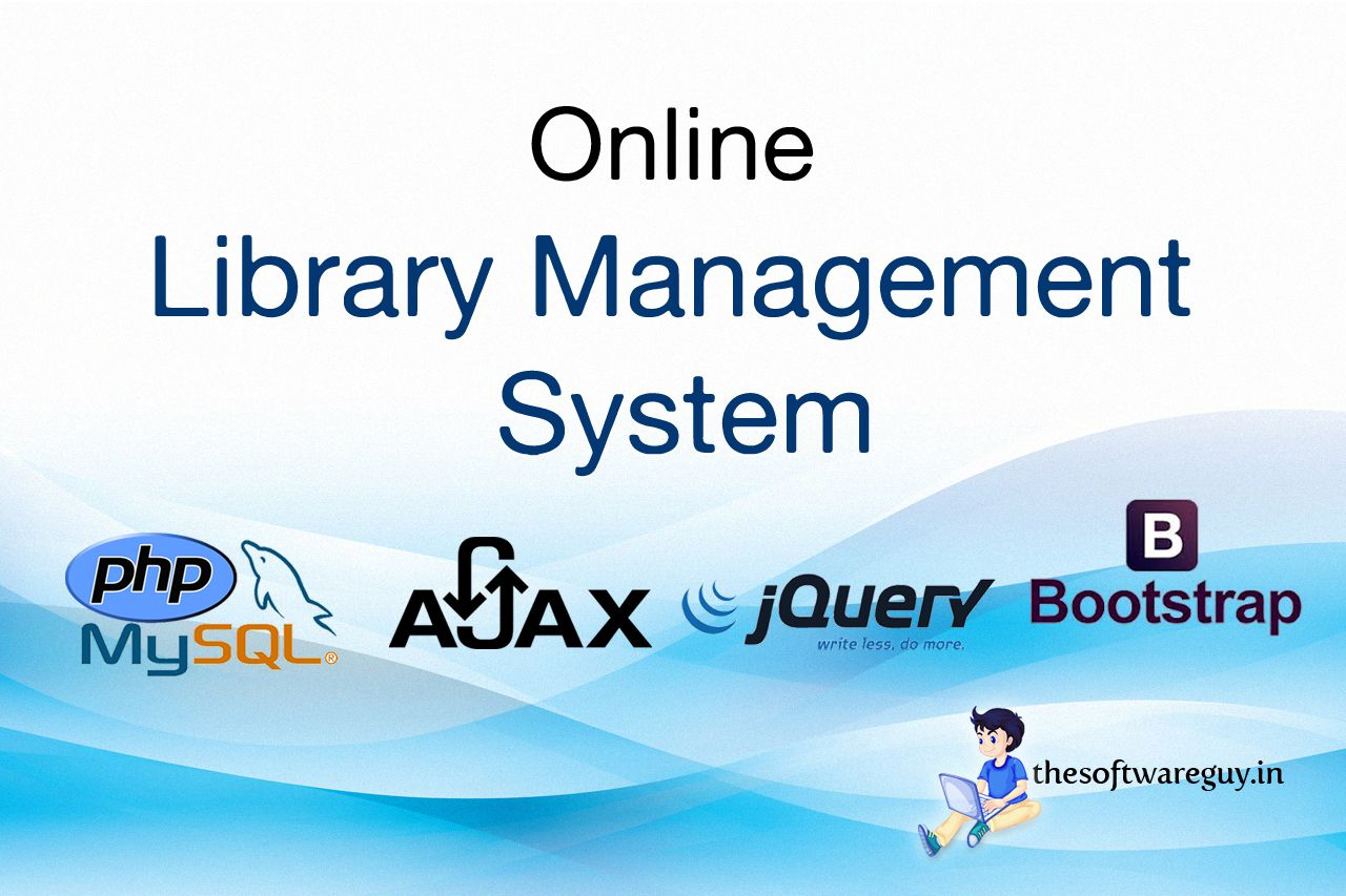 dissertation library management system Online and offline ebook management system has always been a prime issue in managing a library system to defines the library management system.