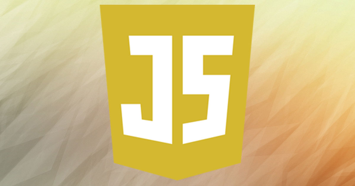 Setting default parameter to a function in javascript