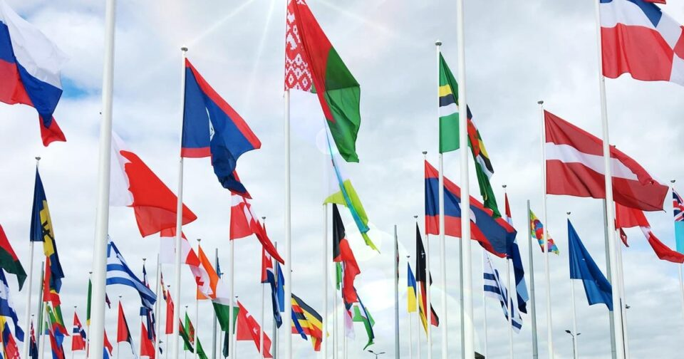 Change country flags and ISD code using PHP MySQL Ajax and jQuery