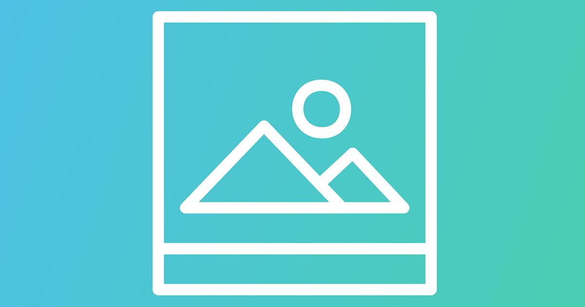 Validate single/ multiple image