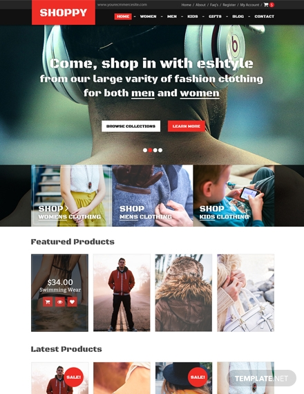 Fashion-Boutique-HTML5-CSS3-Website-Template