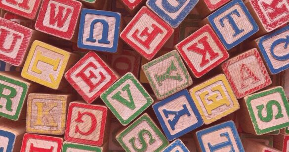 print-alphabets-star-pattern-programs-php
