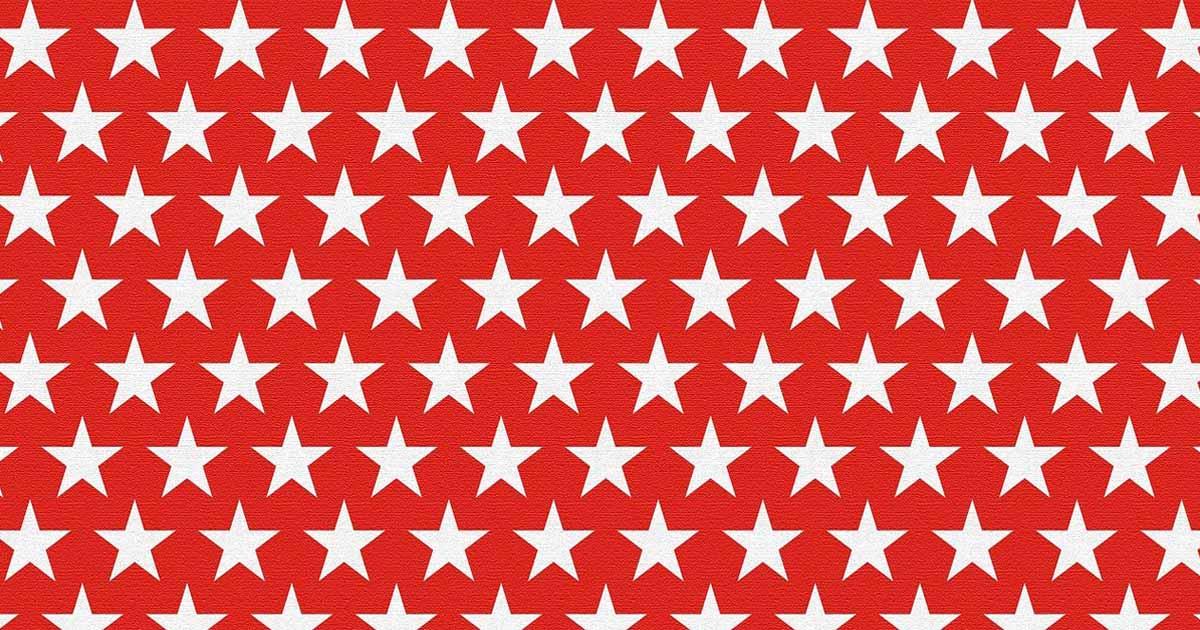 star-pattern-programs-php